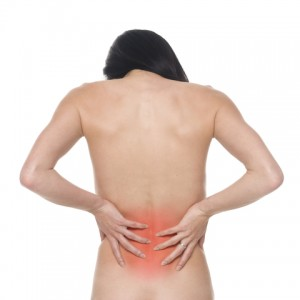 http://www.dreamstime.com/stock-photography-woman-lower-back-pain-image10394552