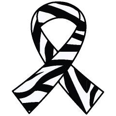 Ehlers-Danlos Syndrome Awareness Month 2014