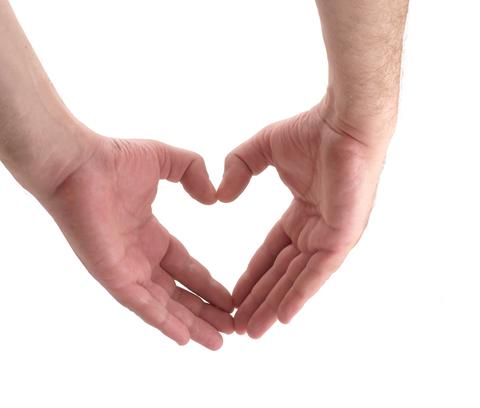 Self-Compassion in Chronic Illness